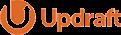 Updraft-logo